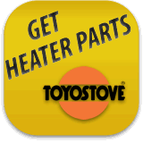 Shop for Heater Parts