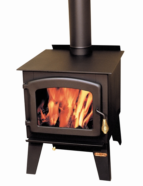 Hot Water Tank additionally Fan Motor Frame Size Chart further Fireplace Glass Door Handle Replacement also Buck Stove Three Speed Blower Motor For 27000 moreover Beautiful Pictures Of Newly Installed Pellet Fireplace. on wood stove blower replacement
