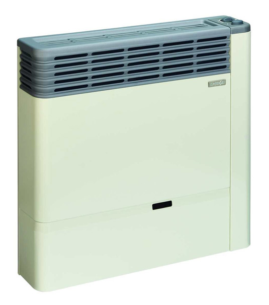 Homcomfort Dv21 Gas Heaters Susitna Energy Systems