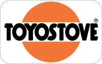 toyostoves icon